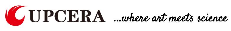 upcera-logo-4x